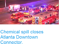 http://sciencythoughts.blogspot.co.uk/2017/04/chemical-spill-closes-atlanta-downtown.html