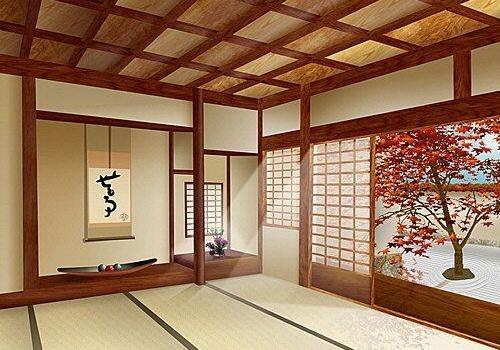 Tinuku Airbnb finally legal in Japan