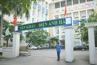 dai hoc san khau dien anh - Đại Học Sân Khấu Điện Ảnh Hà Nội Tuyển Sinh 2018