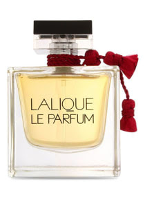 noon announces 20% off on fragrances 13