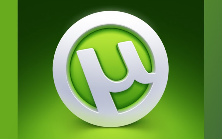 Popular illegal Download Service μTorrent wants you to pay for its Software