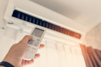 Tips When Finding Reliable Aircon Servicing Company