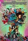 Film Suicide Squad (2016) Subtitle Indonesia