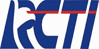 http://www.jobsinfo.web.id/2017/12/lowongan-kerja-resmi-jakarta-2018-rcti.html