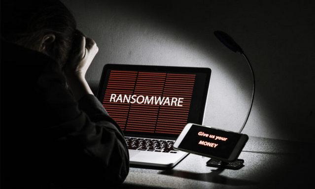 تحميل Acronis Ransomware للحماية من فيروسات الفدية لأنظمة ويندوز 7 / 8 / 10