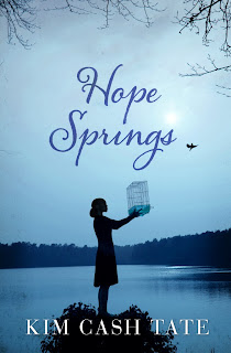 Review - Hope Springs