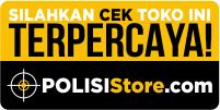 http://www.polisistore.com/2016/03/hidayahjatijeparacom-toko-online.html