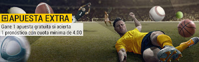 bwin bono 50 euros PSG vs Chelsea champions league 16 febrero