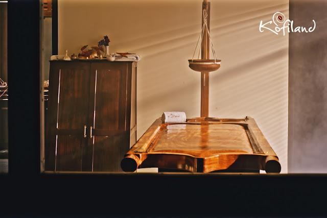 Ayurvedic Spa Resorts in Kerala