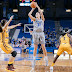 Former UB women's basketball player Cassie Oursler signs professional deal in Spain