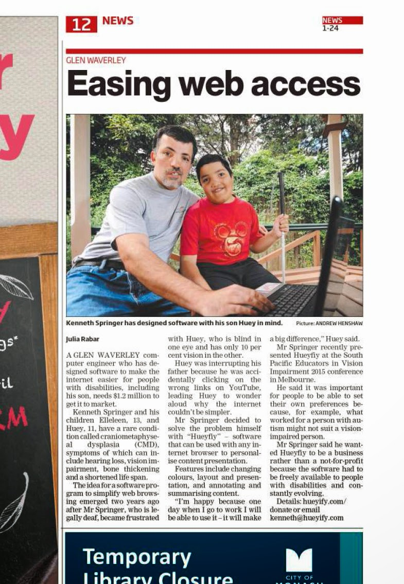 http://www.heraldsun.com.au/leader/east/software-program-hueyify-to-ease-internet-access-for-people-with-disabilities/story-fngnvlxu-1227286453804