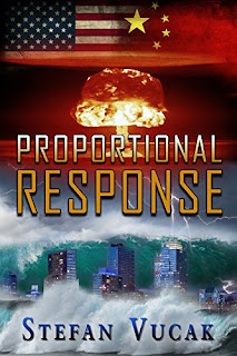 https://www.amazon.com/Proportional-Response-Stefan-Vucak-ebook/dp/B00PHZWHZY/ref=la_B005CDD1RY_1_10?s=books&ie=UTF8&qid=1470427217&sr=1-10#navbar