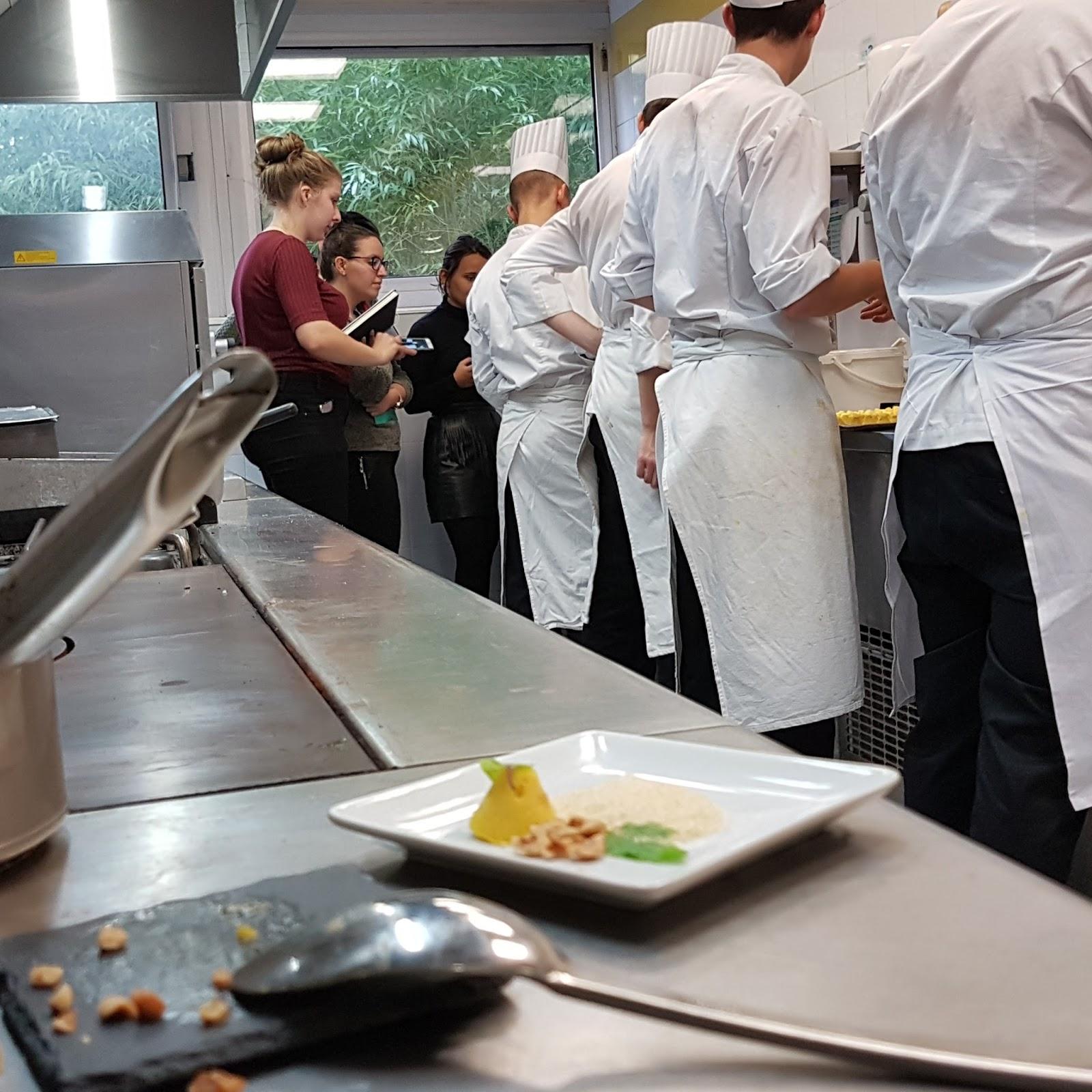 Cahier de texte manaa 2 d couverte et changes autour des - Week end cours de cuisine ...