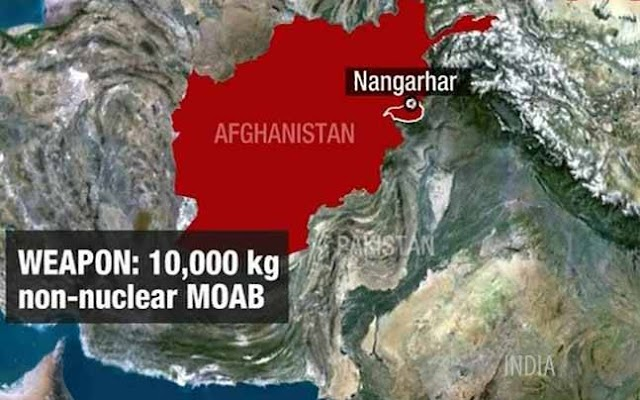 #USPolitics : The Pentagon will send almost 4,000 additional American forces to train Afghan army.