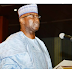 Nigerian Government Says It Spent N65 Million On Website