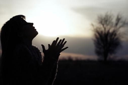 """Resultado de imagem para Espere"""". Espere para ver o agir de Deus"""