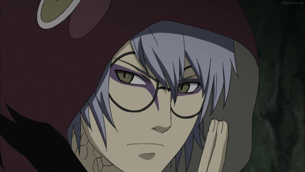8 Possible Reasons Jiraiya Is Not Raised With Edo Tensei