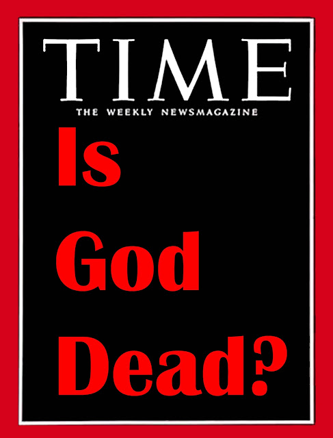 http://content.time.com/time/magazine/article/0,9171,835309,00.html