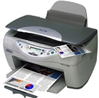 Epson stylus cx5400 driver download | epson driver download.