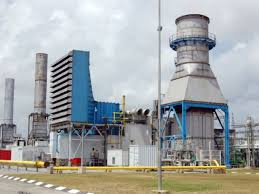 FG to build 28.6mw power plants