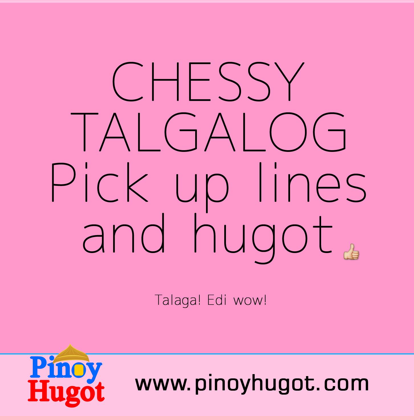 Mahal Kita Love Quotes Tagalog: Mahal Na Mahal Kita Tagalog Love Quotes