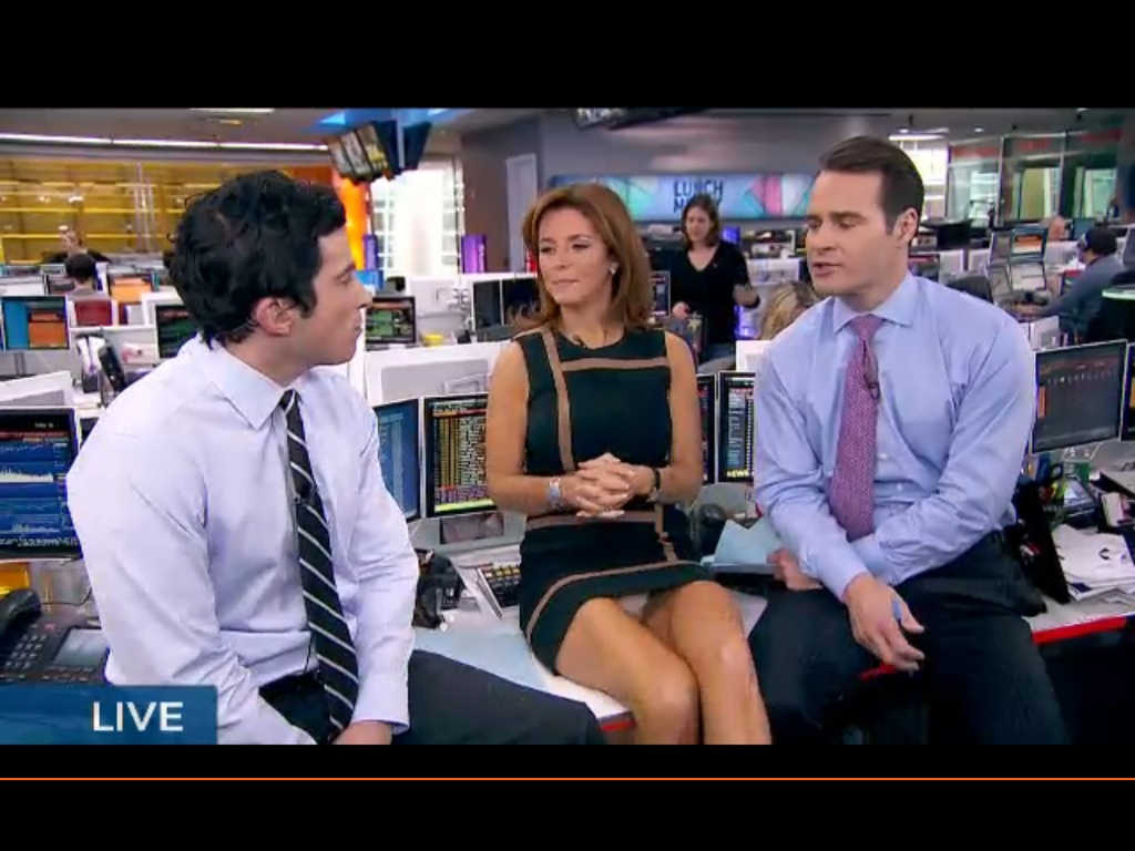 Idea Fox anchor upskirt shall agree