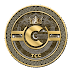 TCC Landing Wallet Sign Up | Login | Send | Receive | Transfer and Full Gidue