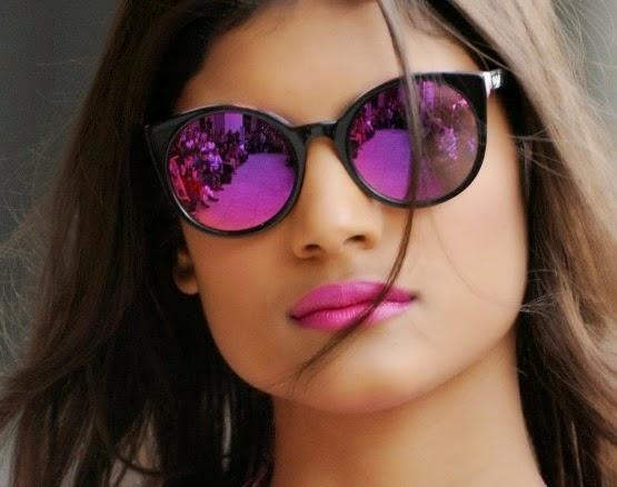 Se está pensando em adquirir óculos de sol novos para este verão. Aqui é o  lugar certo, dicas para ficar na moda! e0cb403022