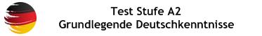 http://otf.prolog-berlin.com/de/quiz.php?quiz=11