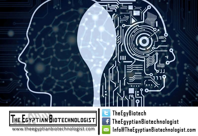 مهندسي التكنولوجيا الحيوية هم حلقة الوصل بين دارسي المجالات المختلفة