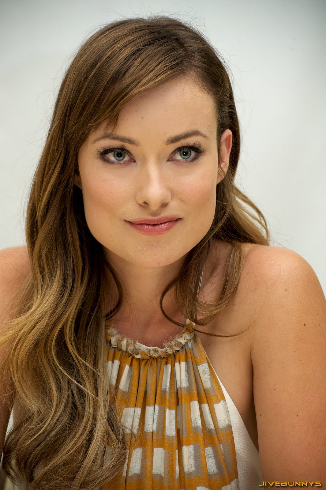 Olivia Wilde Special Pictures Film Actresses