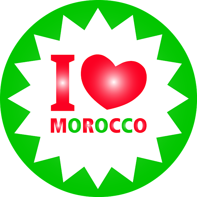 download love morocco svg eps png psd ai vector color free #morocco #logo #flag #svg #eps #psd #ai #vector #color #free #art #vectors #country #icon #logos #icons #flags #photoshop #illustrator #symbol #design #web #shapes #button #frames #buttons #apps #app #science #maroc