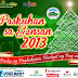 Paskuhan sa Gensan 2013 Calendar of Activities