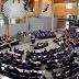 México está terriblemente invadido por corrupción e impunidad: diputados alemanes
