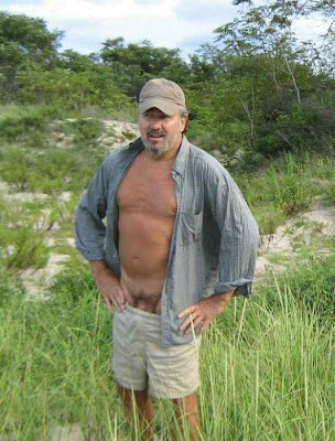 Oldermen Mature Men Gay Men Naked Men