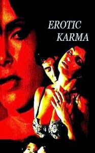 Erotic Karma 2012