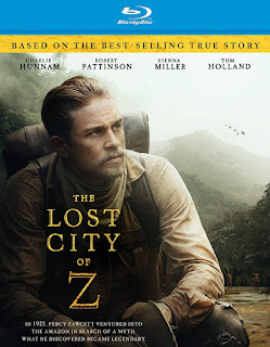 https://www.amazon.com/Lost-City-Z-Blu-ray/dp/B071YLQH65/ref=sr_1_2_twi_blu_2?ie=UTF8&qid=1493213574&sr=8-2&keywords=the+lost+city+of+z+dvd
