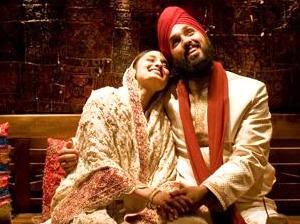 Punjabi dating usa sex
