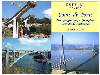 types de ponts, cours de ponts pdf