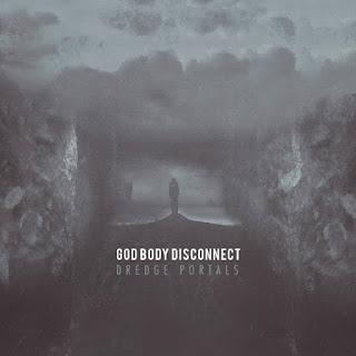 Dredge Portals Album Art
