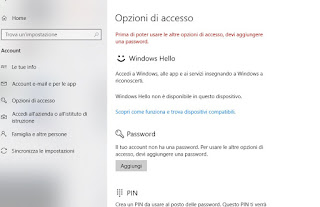Menu_Accesso