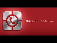 android call recording apps