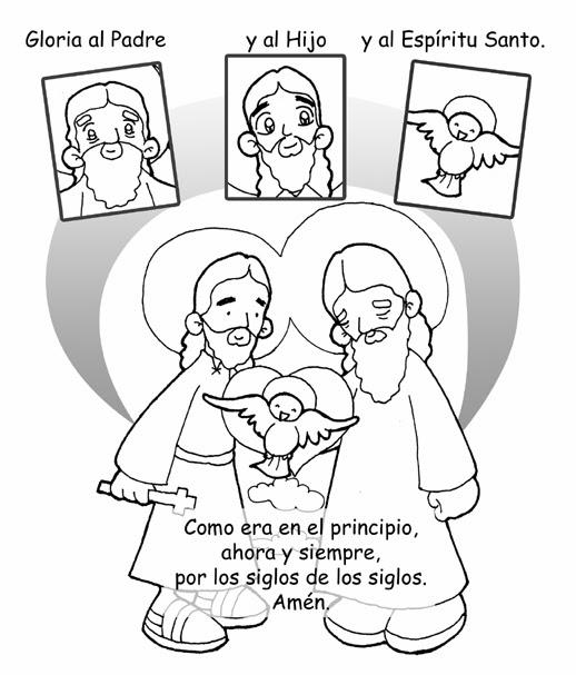 ® Blog Católico Gotitas Espirituales
