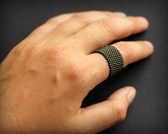 мужские кольца купить онлайн широкие женские кольца недорого 17 размер купить
