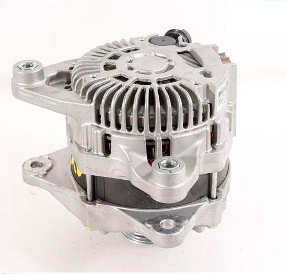 Máy phát điện Mazda 6 2.5L, Mazda CX5 2.5L 2016| PY1C18300| Máy phát điện CX-5| Máy phát điện Mazda 6| Alternator PY1C1830