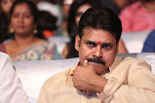 pawan kalyan latest stylish photos-thumbnail-2