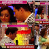 Manish-Suwarna Reunited Kaira's Plan Successful Yeh Rishta Kya Kahlata Hai U me Tv 15th December Video WU