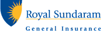 Royal Sundram Insurance Customer Care Number