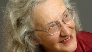 Thea Musgrave