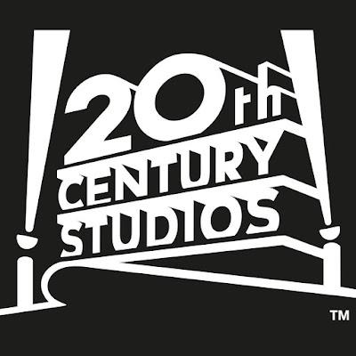 21st Century Fox, 20th Century Studios, The New Mutants Marvel Cinematic Universe